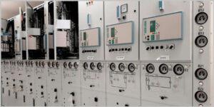 Nachhaltige Alternativen zu SF6-Isoliergas in Schaltanlagen