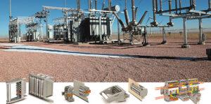 Energienetze einfach und sicher prüfen