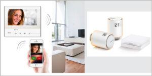 Weniger Smart Home ist oft mehr