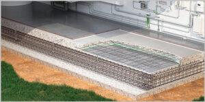 Überspannungs- und Brandschutz bei Neubau und Sanierung