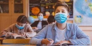 Schlanke Lösung gegen dicke Luft